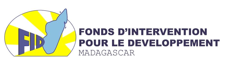 Logo Fid Baseline
