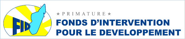 Logo rectangle FID 2015