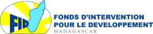 logo_fid_landscape_baseline2015_96dpi_350dpi_borderoff