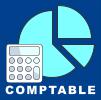 DEUX (02) COMPTABLES / Date limite le 17 Mars 2016