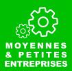 Liste des MPE présélectionnées en 2015