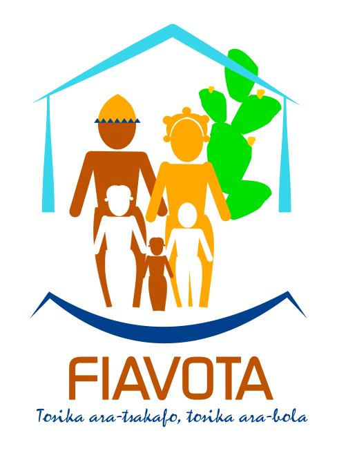 Logo Fiavota96