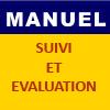 """FID – Manuel de procédure """"Suivi et Evaluation"""""""