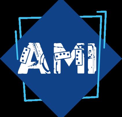 AMI –  Accompagnateurs spécialisés C4D, Pratiques Familiales Essentielles (PFE) // Date limite le 26 janvier 2018