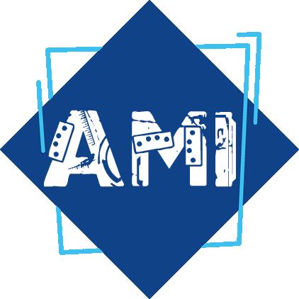 AMI – Vérificateurs opérateurs de saisie / Date limite 19 juillet 2016