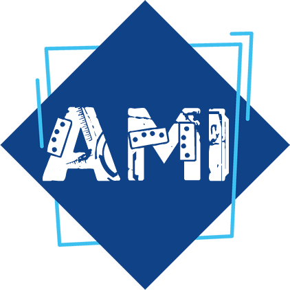 AMI – Opérateurs de saisie (Antananarivo et province) / Date limite 11 mai 2017