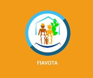 Logo Fiavota web 450px