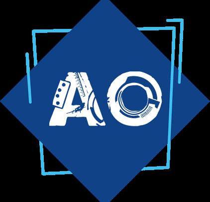 AVIS D'APPEL D'OFFRES OUVERT NATIONAL: Achats matériels et outillages agricoles