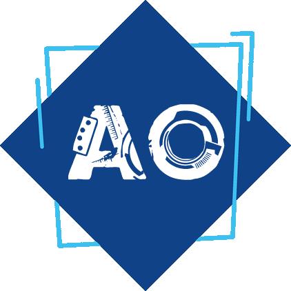 AVIS D'APPEL D'OFFRES NATIONAL | N°01/2021-AON/FID/FSS FA2