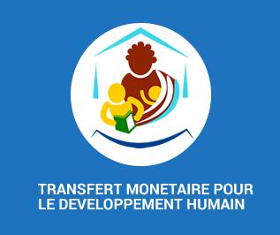 Logo tmdh web 450px