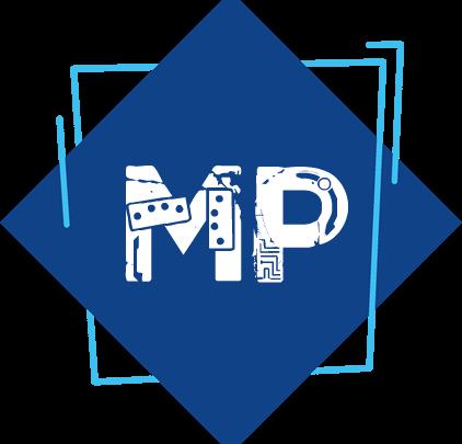 Manuel de procédure PUPIRV – Tome 4