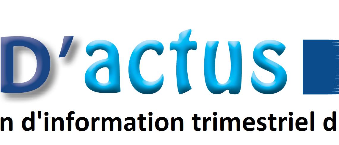 FID'ACTUS 2
