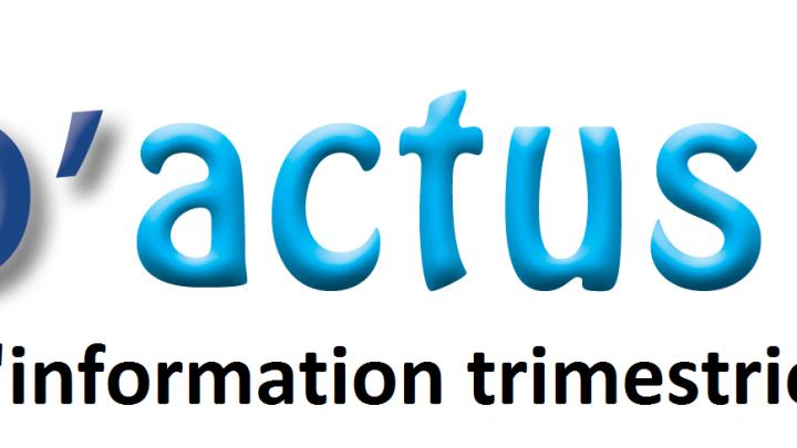FID'ACTUS 4