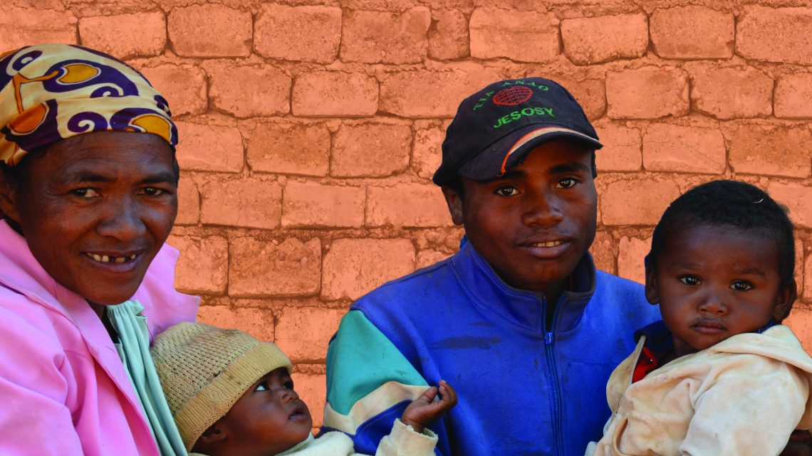 Le FID, un acteur important du paysage socio-économique malgache