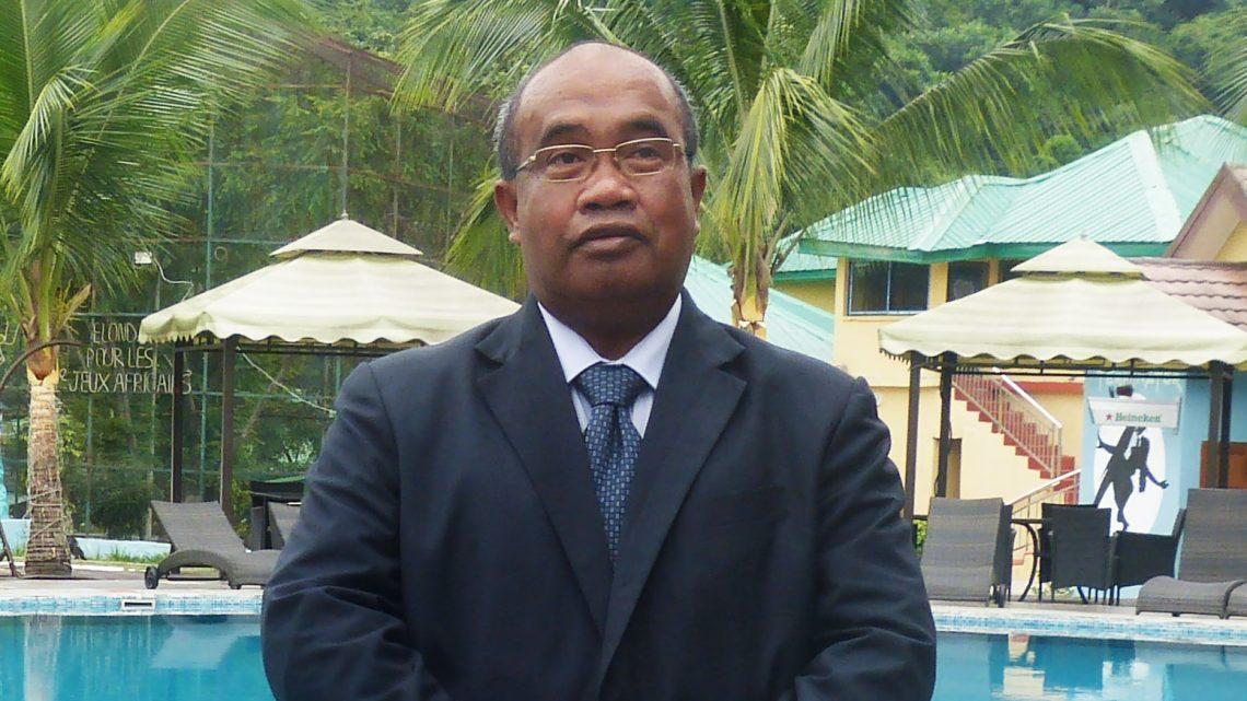 INTERVIEW : Achille RAZAKATOANINA, Directeur des Transferts Monétaires – FID Madagascar