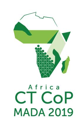 La cinquième édition de la rencontre de la COP à Madagascar