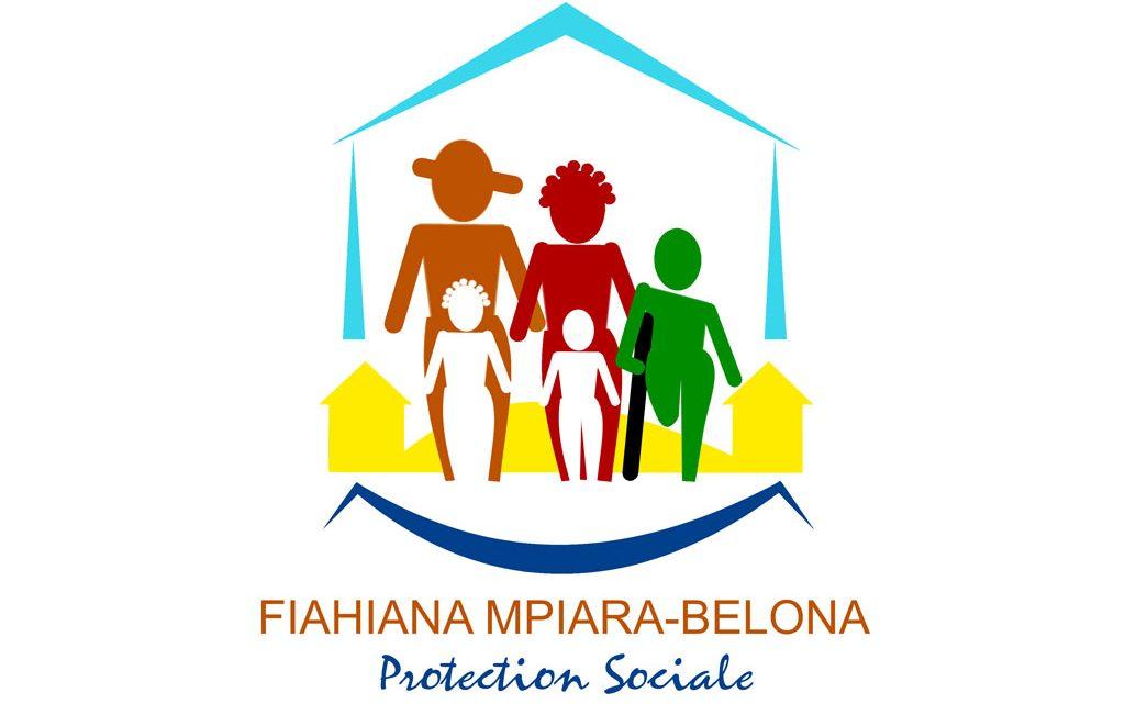 Le FID et la protection sociale
