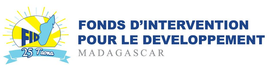 FONDS D'INTERVENTION POUR LE DEVELOPPEMENT