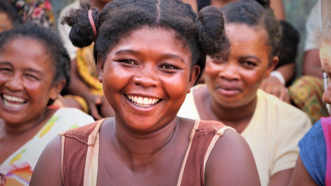 Les femmes au cœur de la réussite des programmes de protection sociale