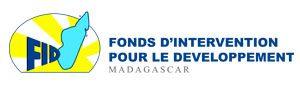 Fonds d'Intervention pour le Développement